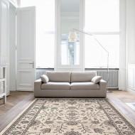 Белгийски килими Farahan