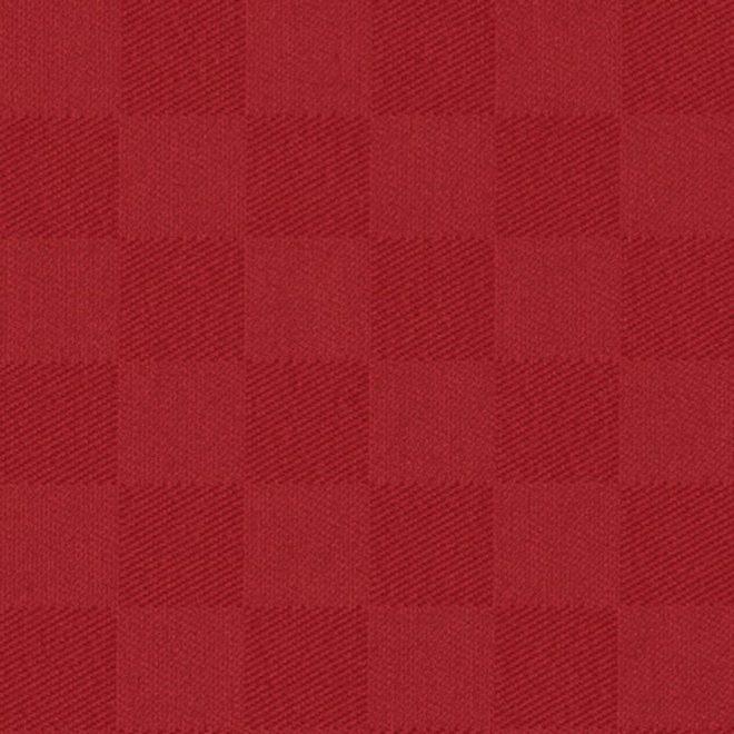 каре червено          5121815