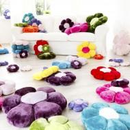 andiamo. Black Bedroom Furniture Sets. Home Design Ideas