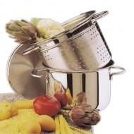 Съдове за готвене и печене Frabosk