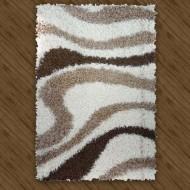 килими Shaggy A