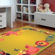 Детски килими Galaxy Kids