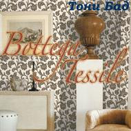cover_bottega_s