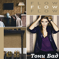 cover_flow_s