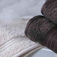 за баня, сетове за баня, кърпи за баня, кърпи за под
