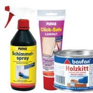 produkti za renovirane