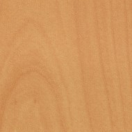 Фолио, фолио за мебели, мебелно фолио, пвц фолио, декоративно фолио