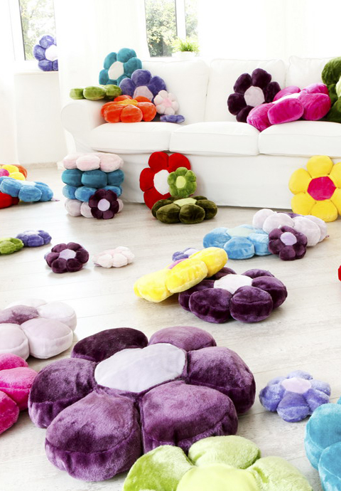 andiamo extras. Black Bedroom Furniture Sets. Home Design Ideas