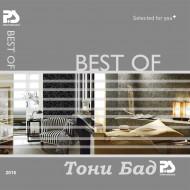 best_of