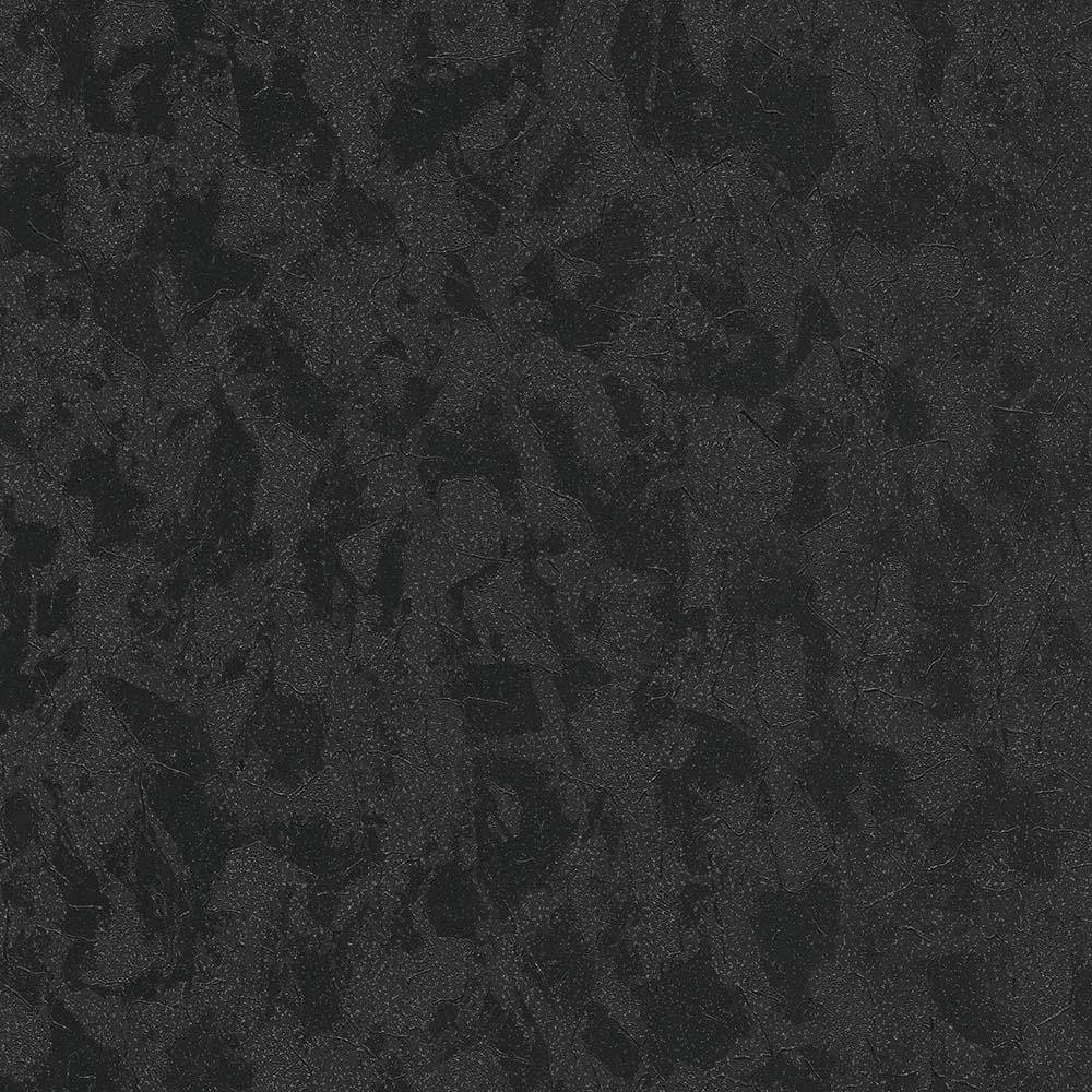 тапет Новости коприна блестящо черно