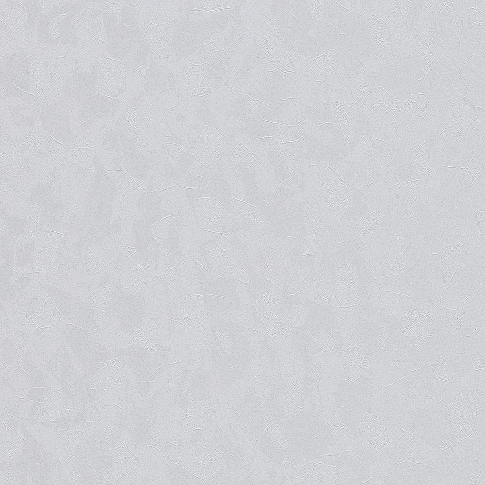 тапет Новости коприна блестящо сиво