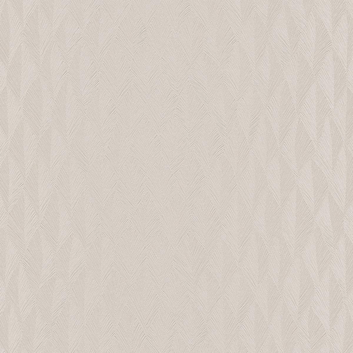тапет Фешън 4Уолс крем отпечатък листа