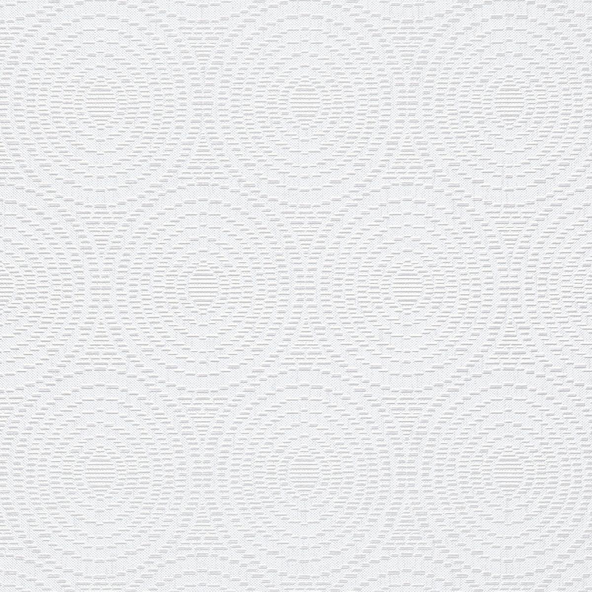 тапет Новости2 кръгове бяло