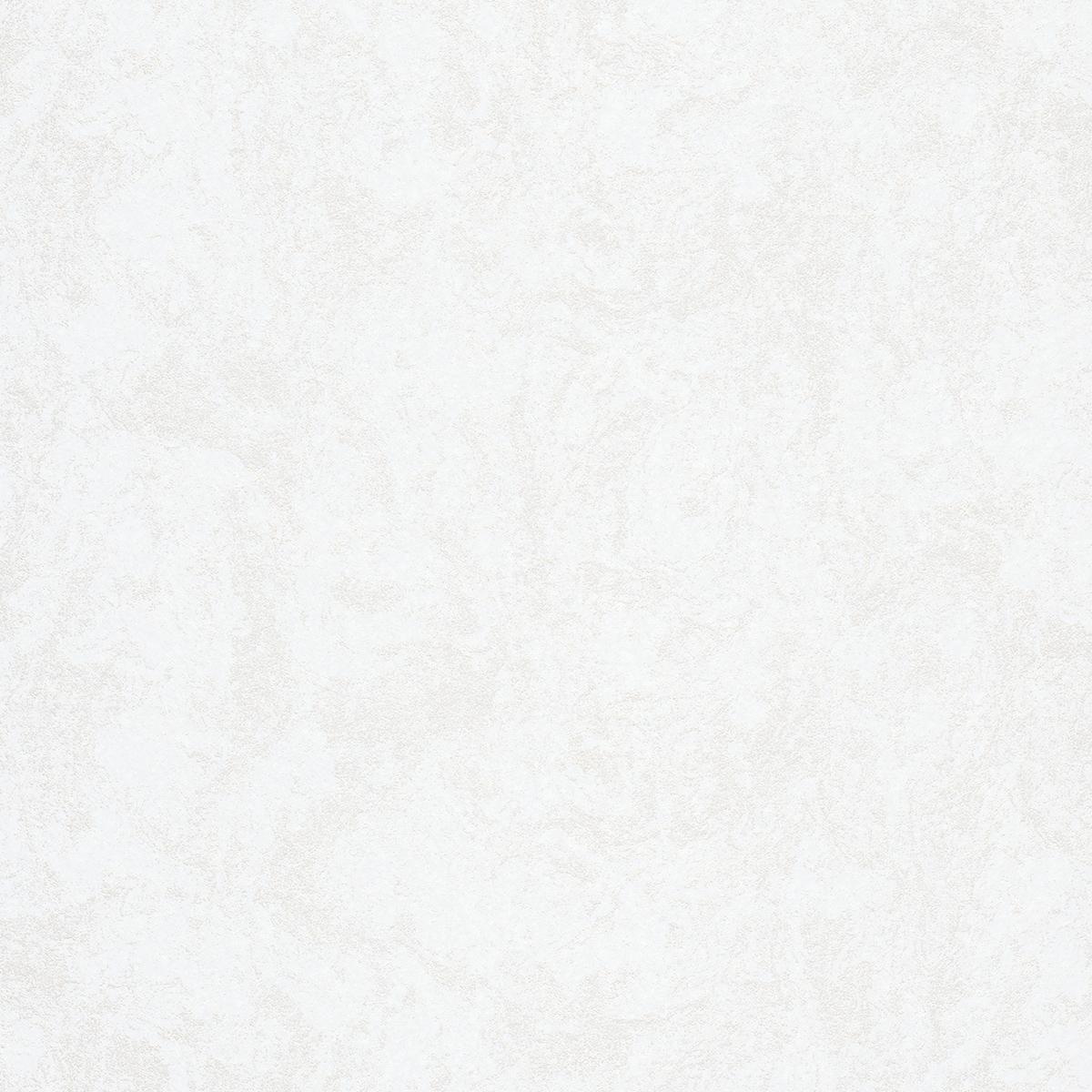 тапет Карат мазилка бяло-златно