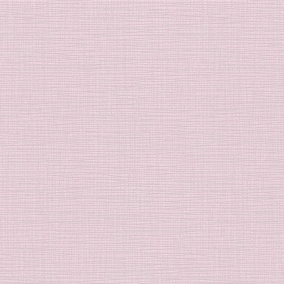 тапет Бестселър 3 мрежа розово