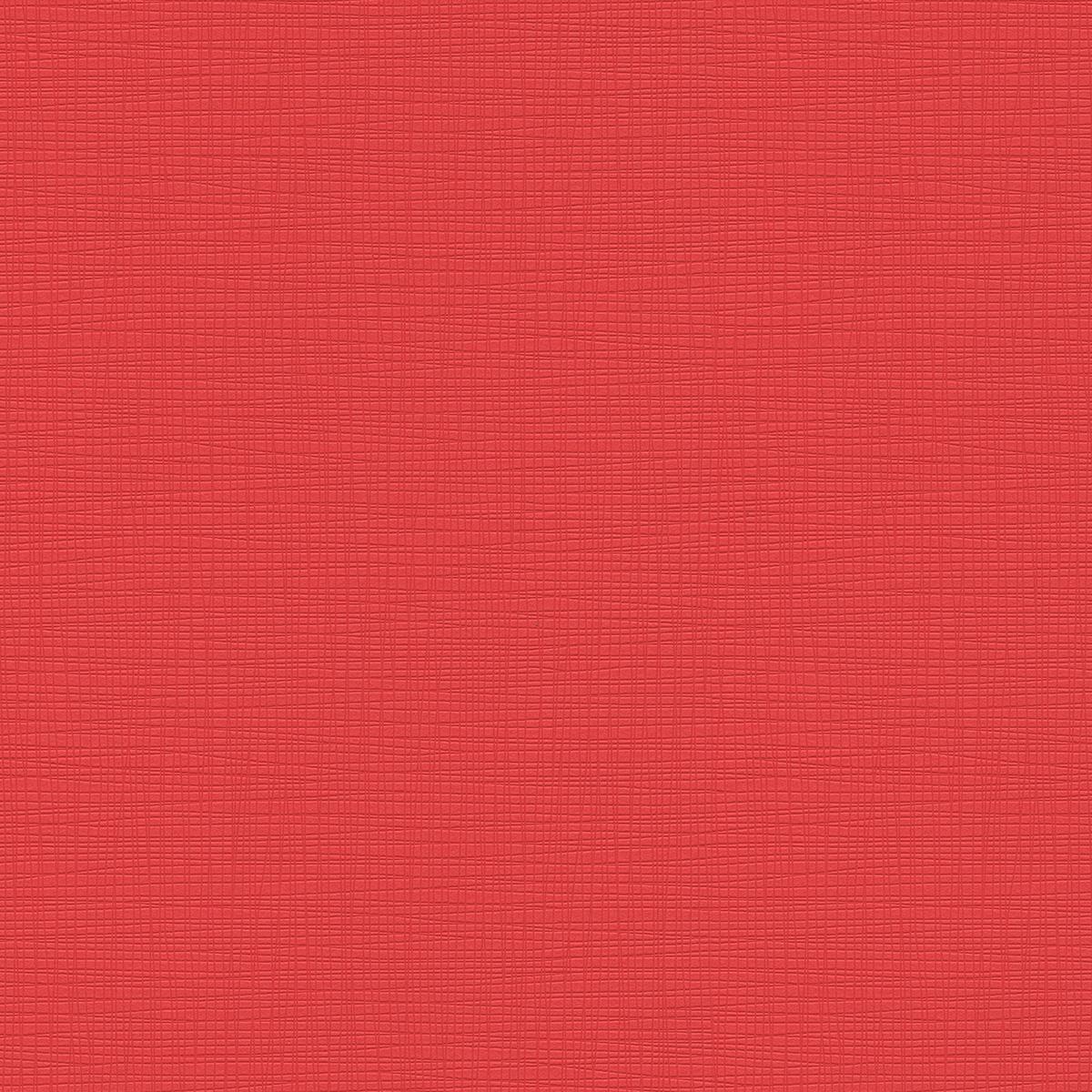 тапет Бестселър 3 мрежа червено