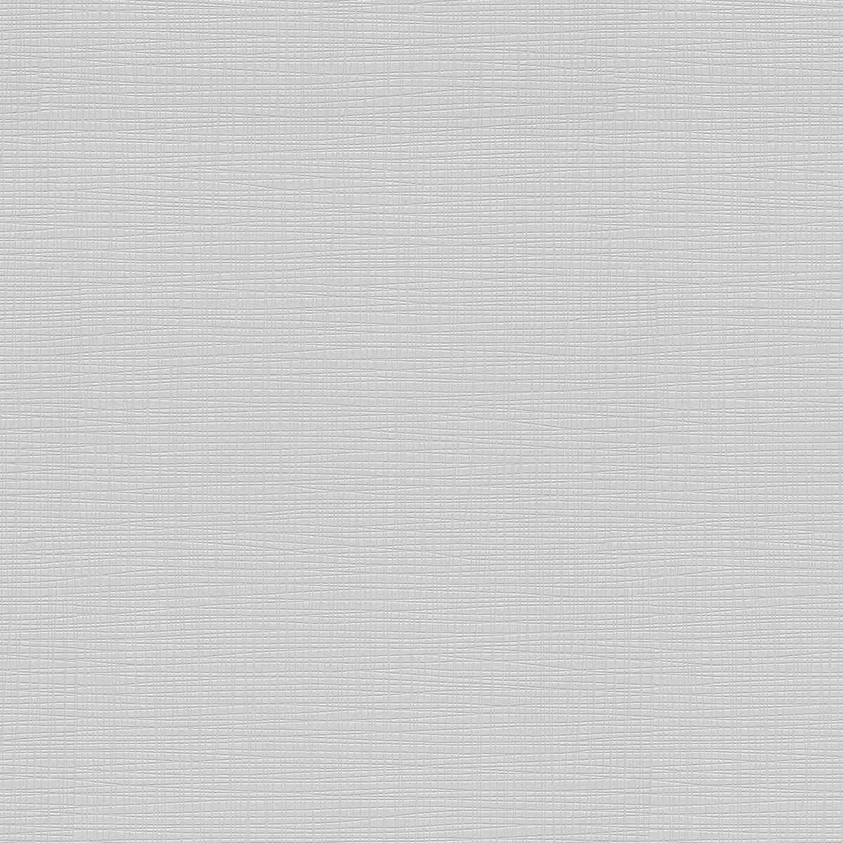 тапет Бестселър 3 мрежа бяло