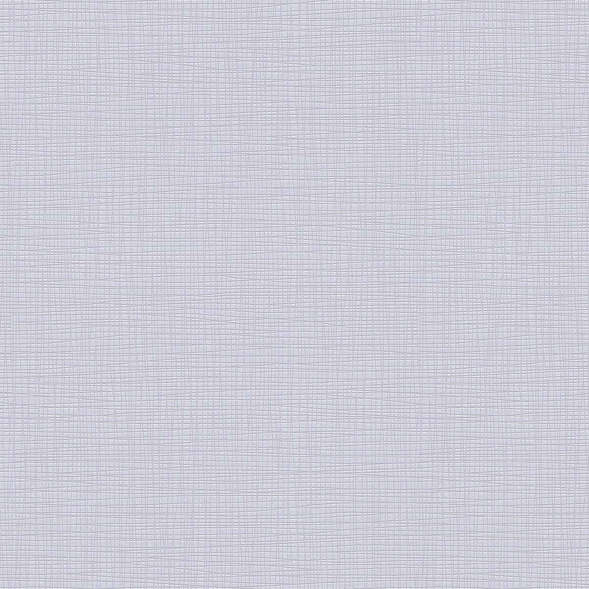 тапет Бестселър 3 мрежа сиво