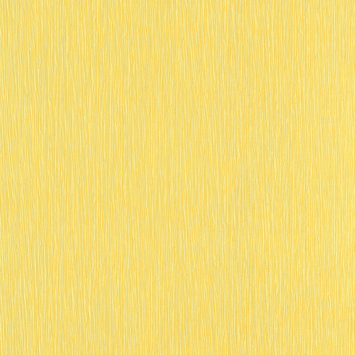 Тапет Лято жълто с ефект