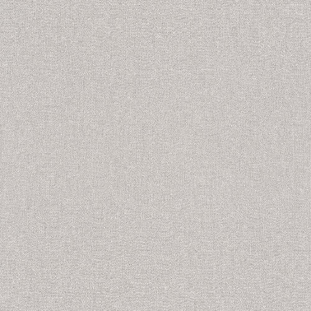 тапет Trend Nature текстил сиво-беж