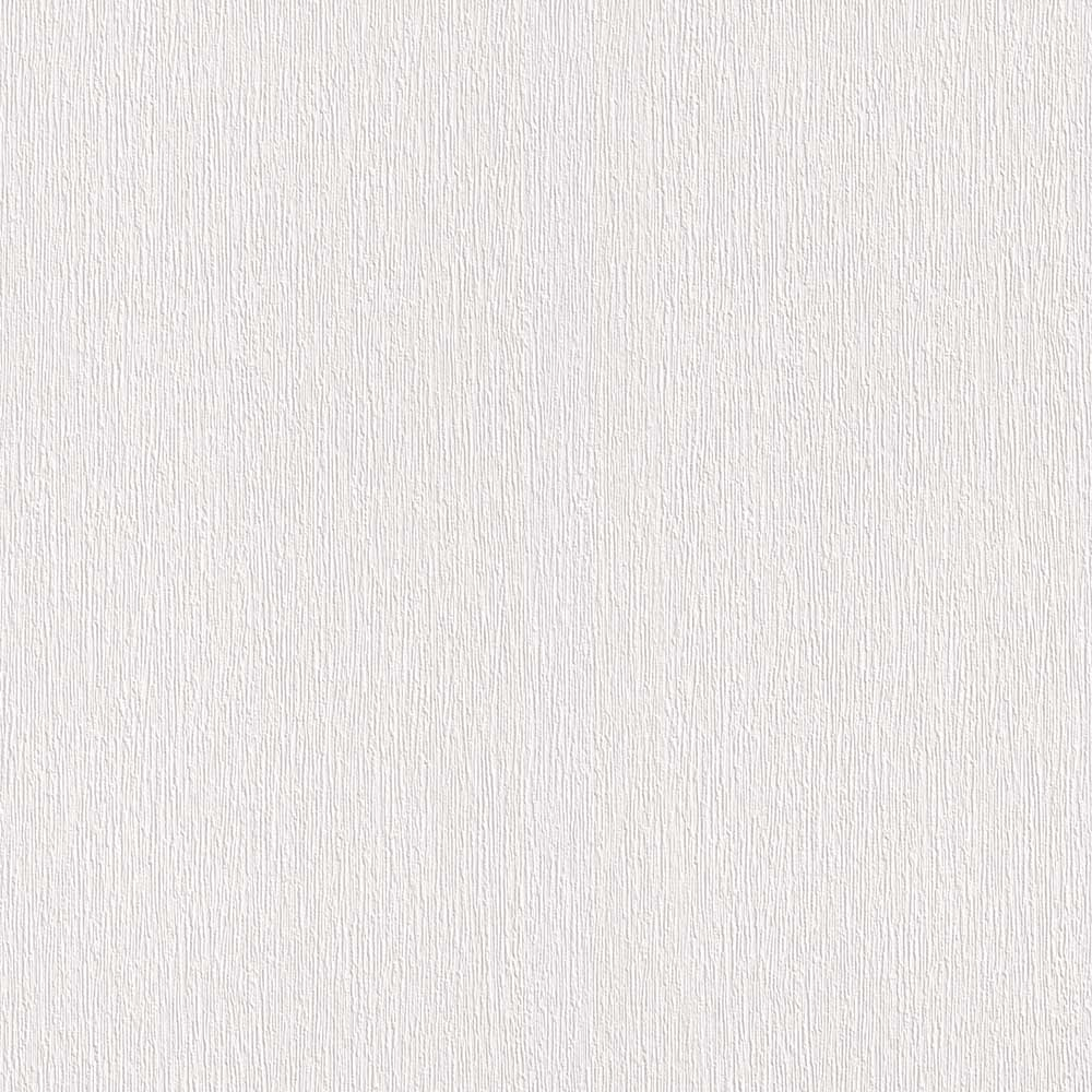 тапет Trend Nature бяло