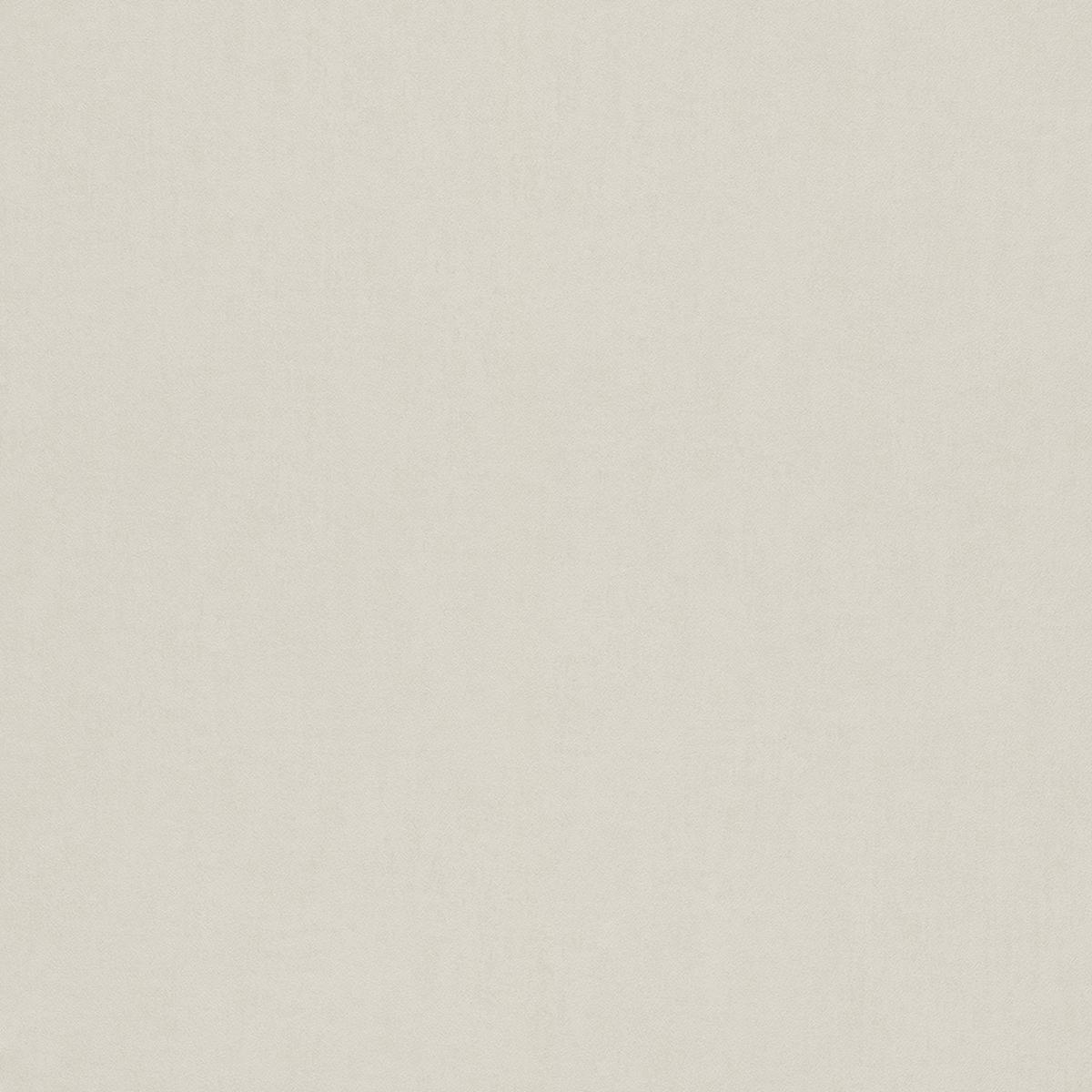 тапет Кидс&Тийнс3 мазилка крем (Кидс&Тийнс2)