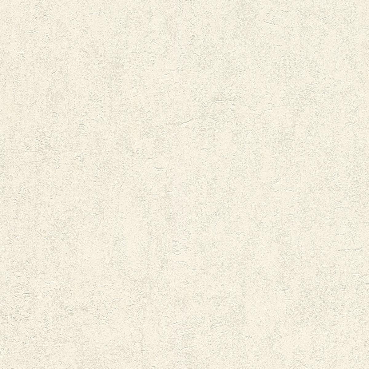 Тапет Инспирейшън 2 мазилка бял