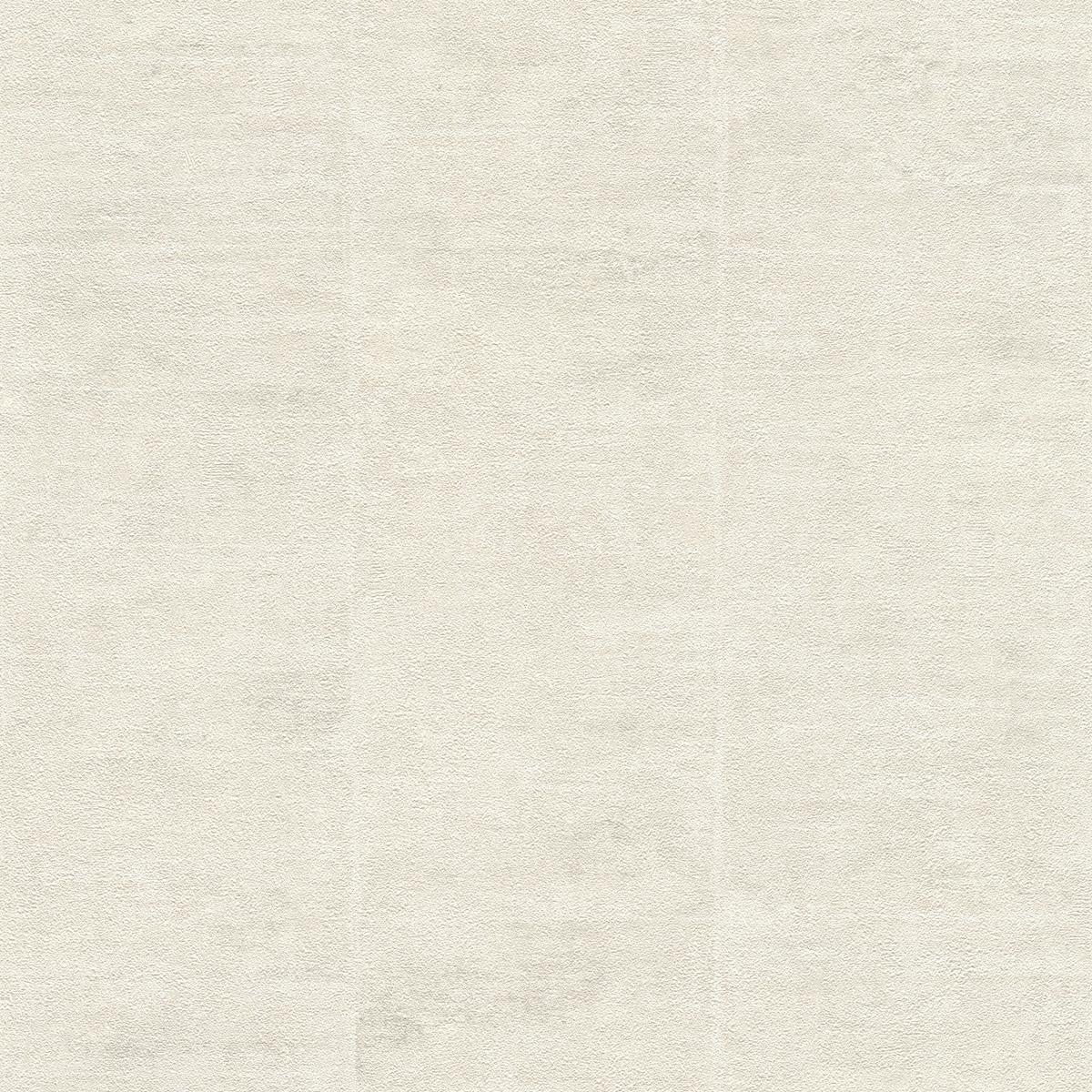 Тапет Инспирейшън 2 бетонни плочи крем беж