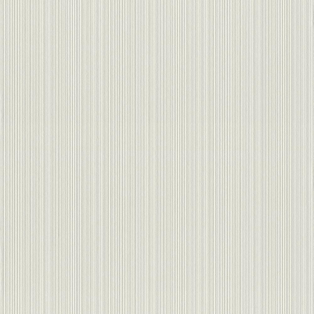 тапет #СмениТапетите черти ахатово сиво