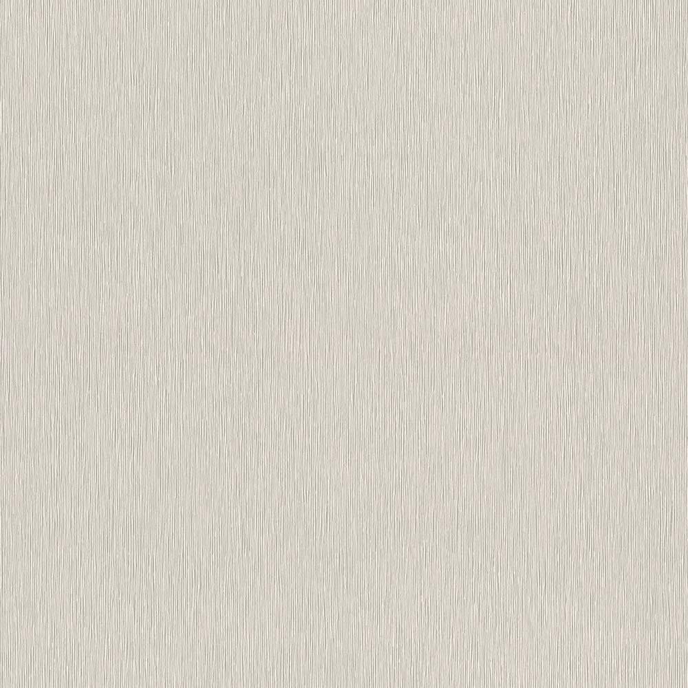 тапет #СмениТапетите перлени черти сиво-беж