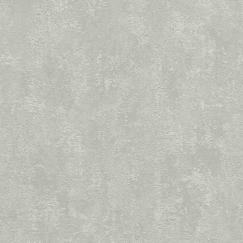 тапет #СмениТапетите мазилка сиво