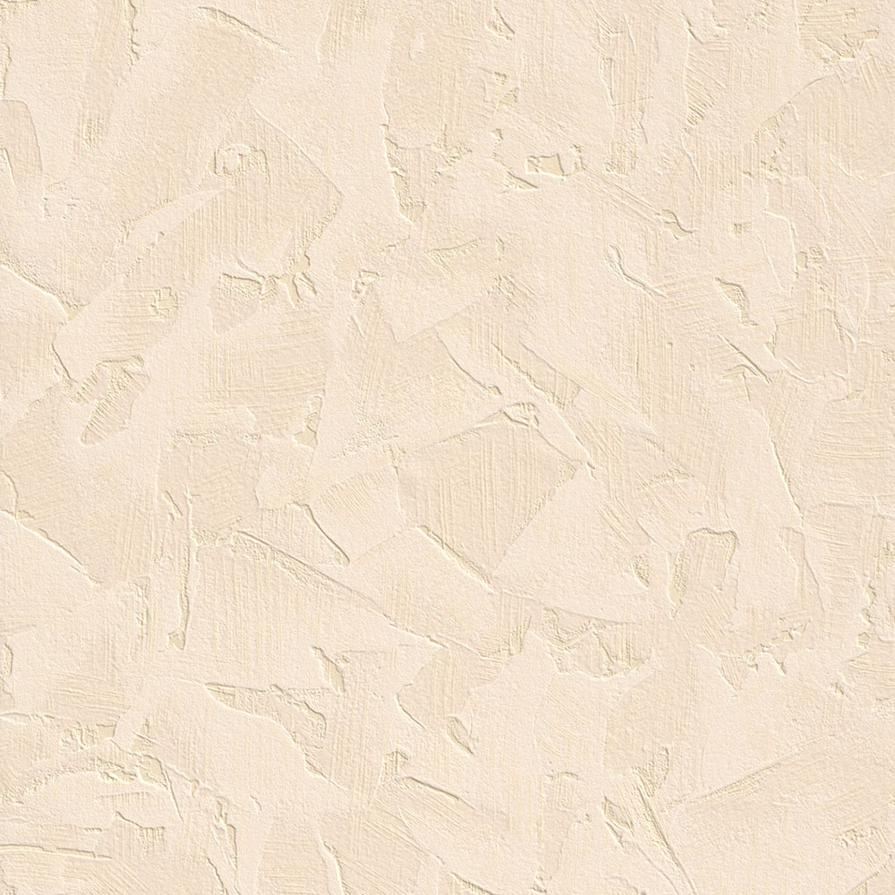 тапет #СмениТапетите мазилка праскова