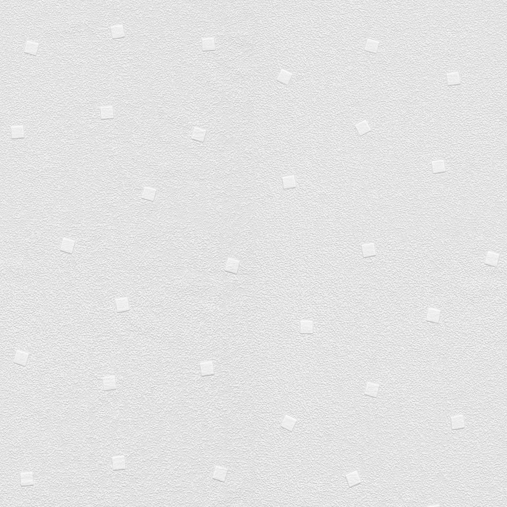 тапет за боядисване Ла Ви м.квадрати мазилка