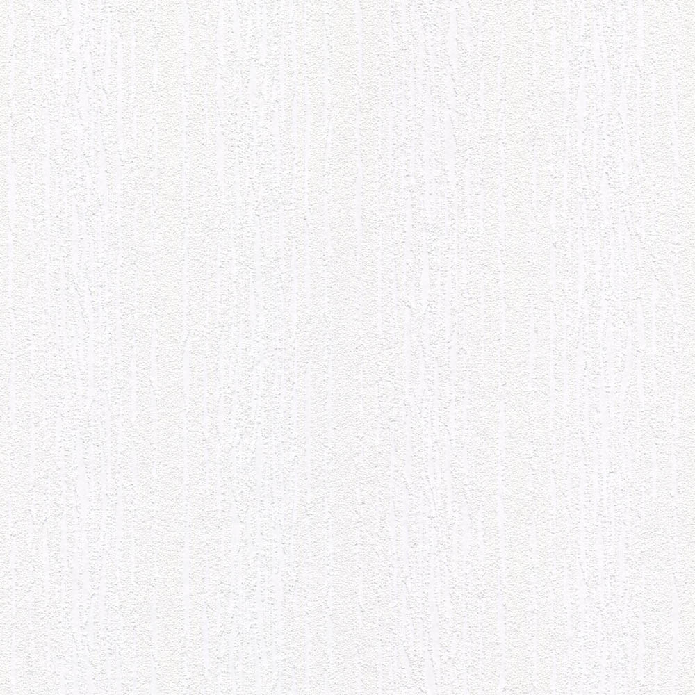 тапет за боядисване Ла Ви мазилка