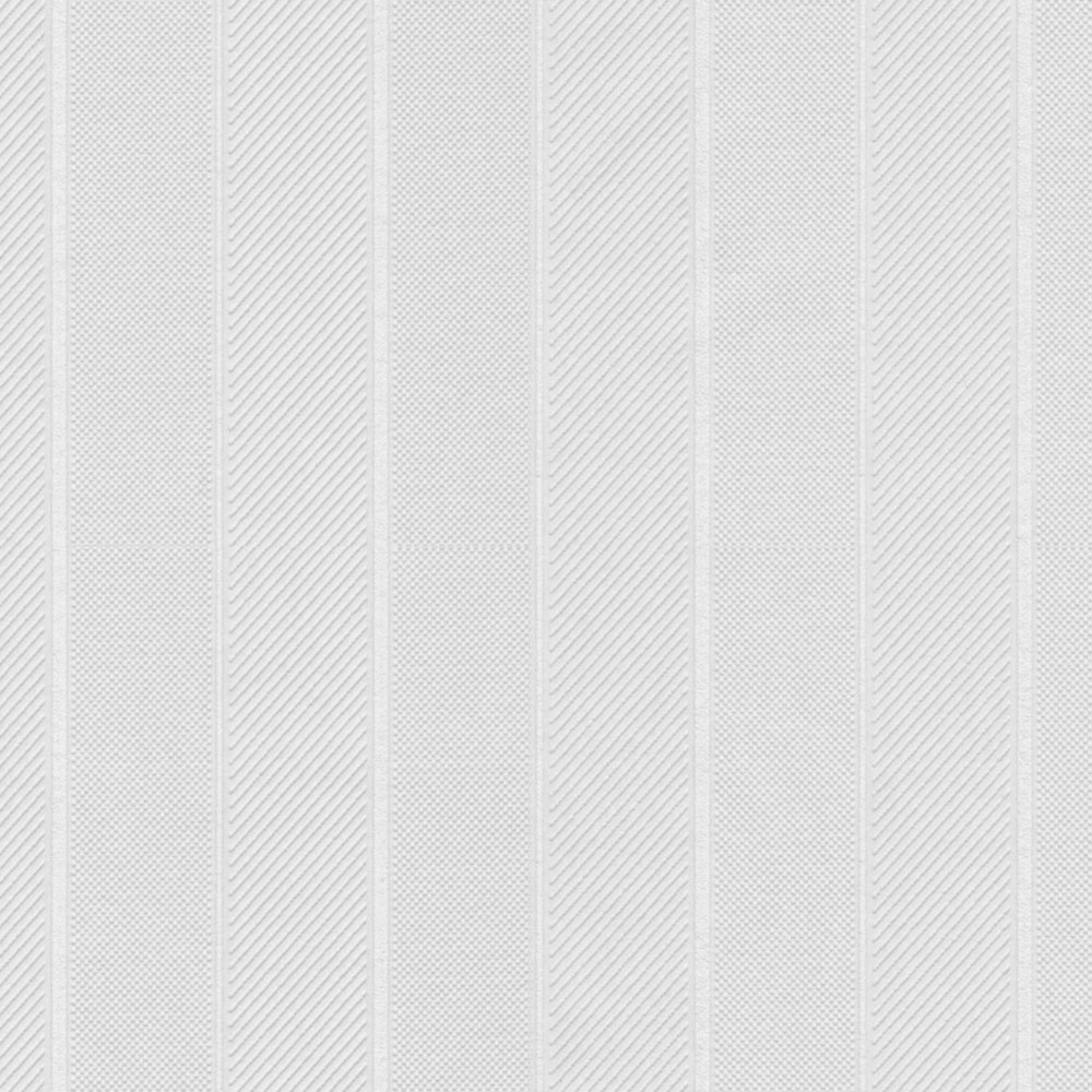 тапет за боядисване Ла Ви райе текстил