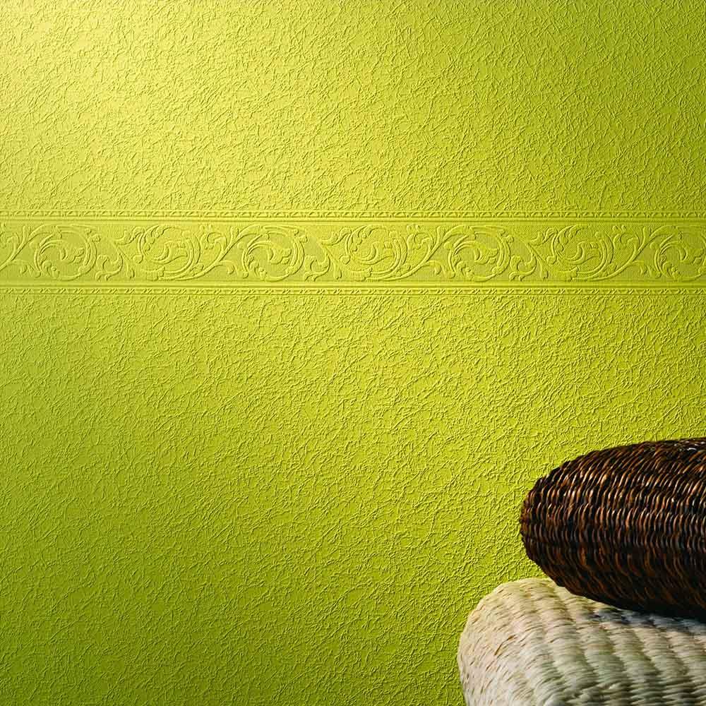 тапет за боядисване Ла Ви пръскана мазилка