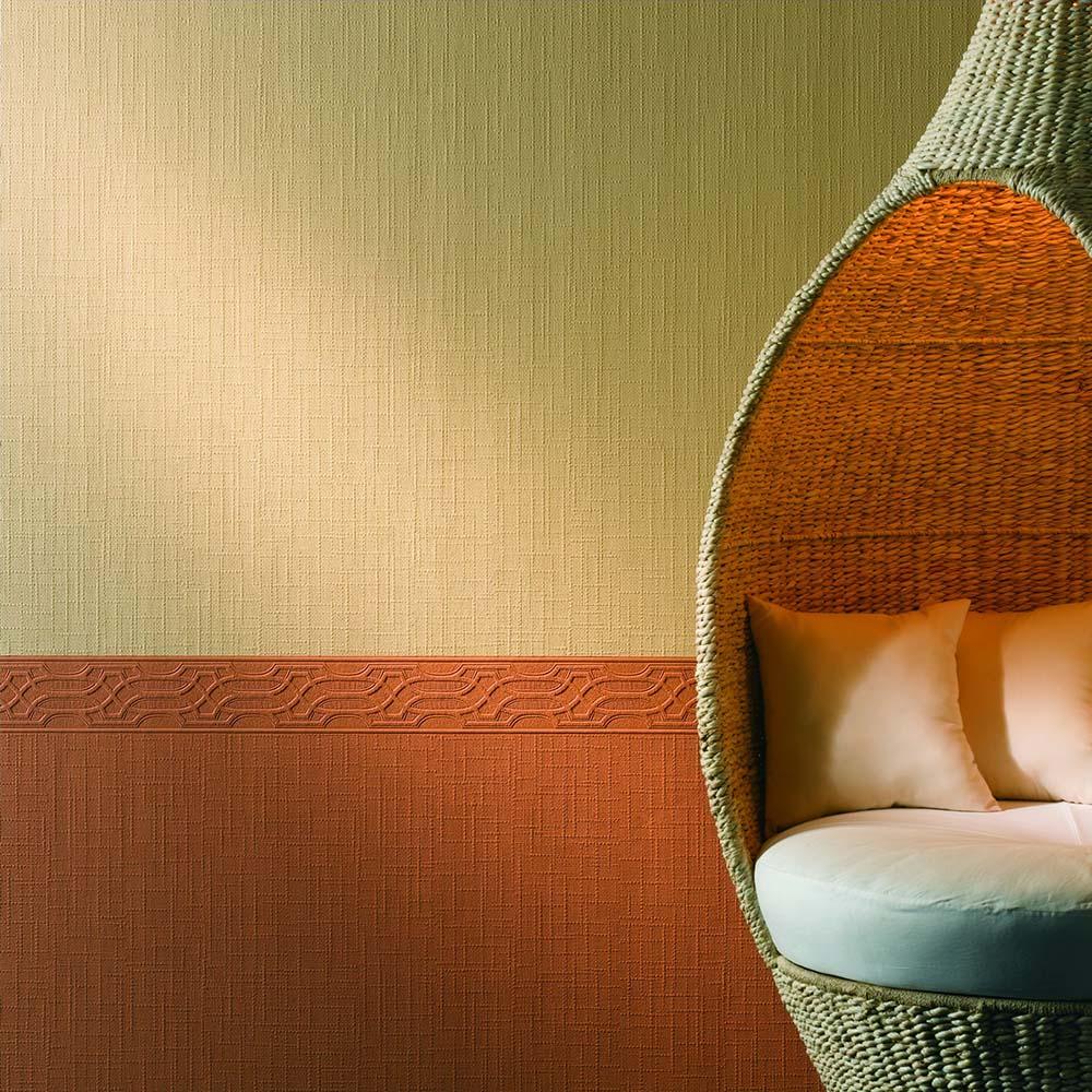тапет за боядисване Ла Ви текстил