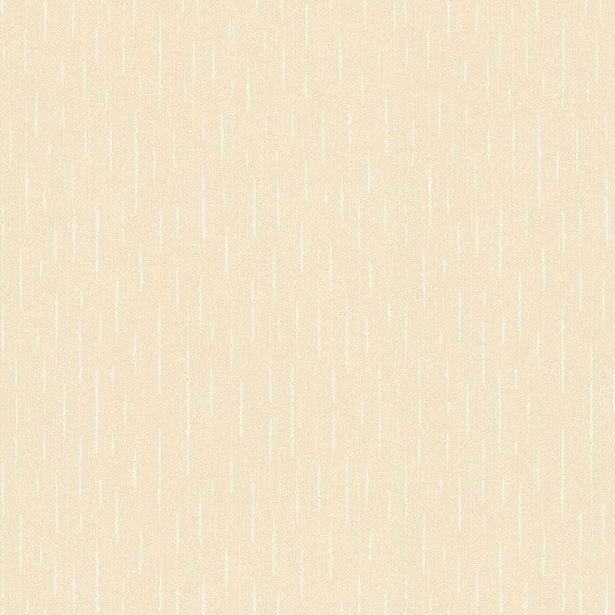 тапет Монтего текстилни рески крем