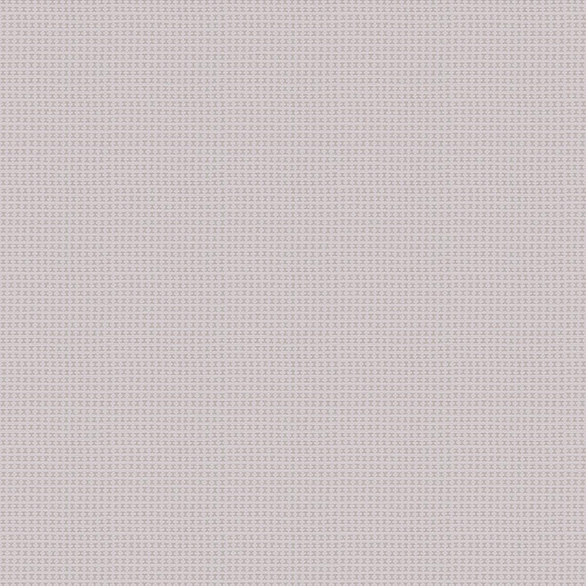 тапет Монтего перфориран ефект с.лилаво