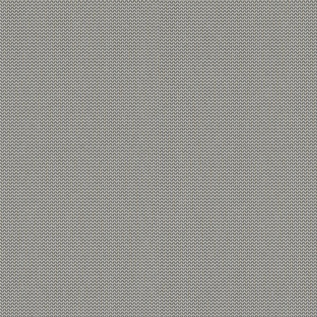 тапет Монтего плет сребърно