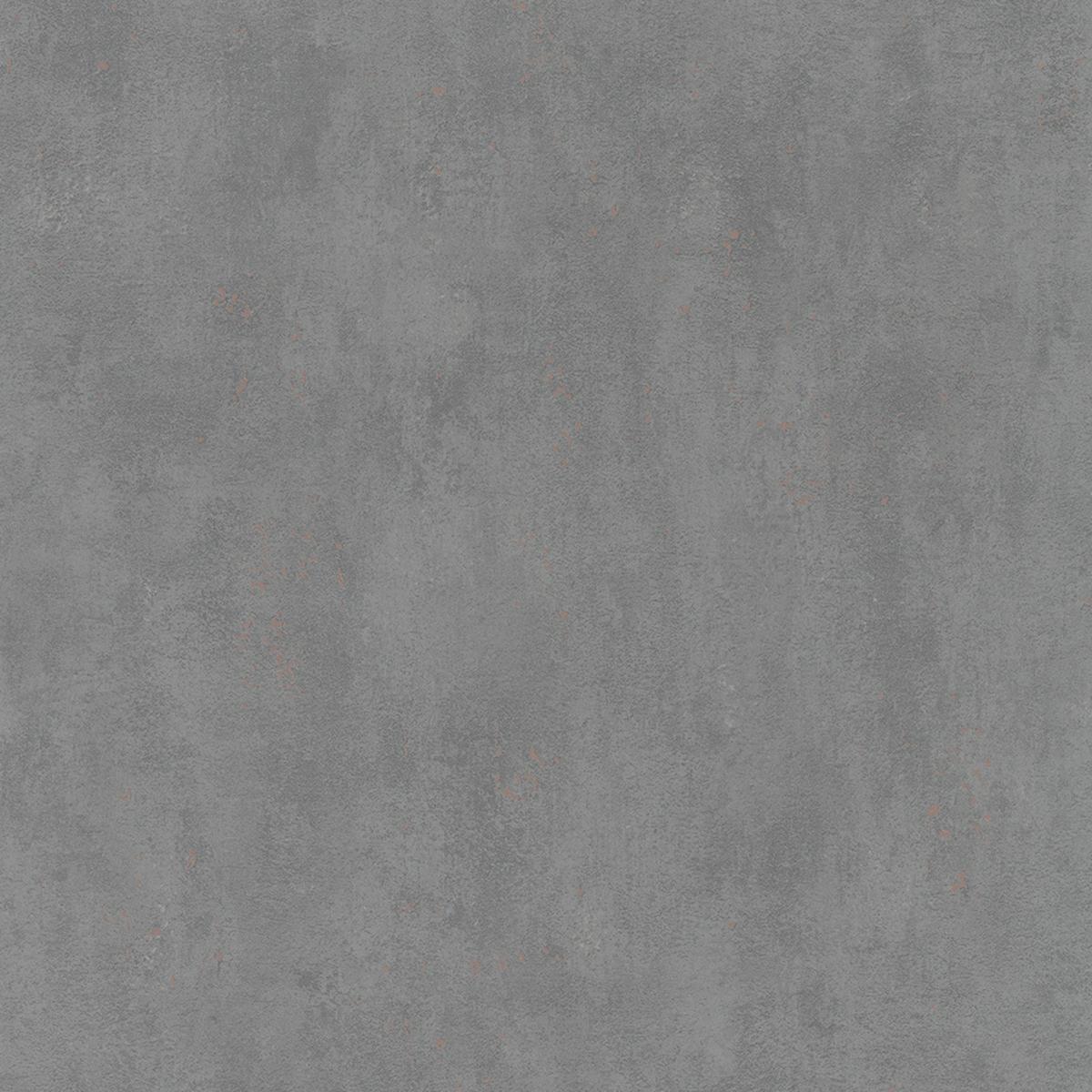 Тапет Ърбан Спейсис бетон беж