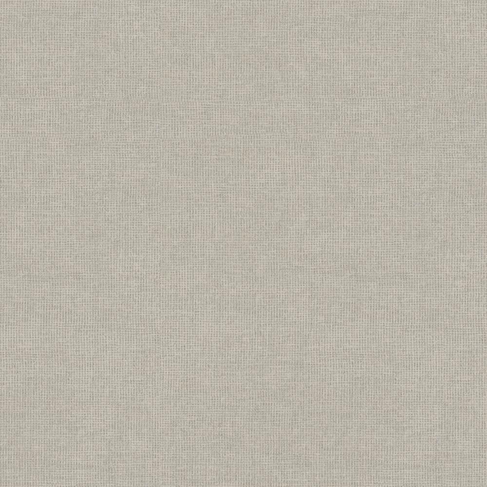 тапет Ла Ви текстил мазилка сиво