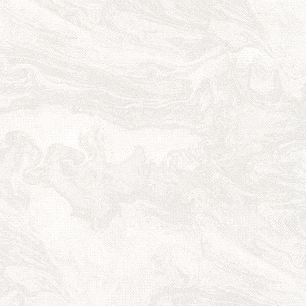 тапет Ла Ви пясъчна мазилка крем