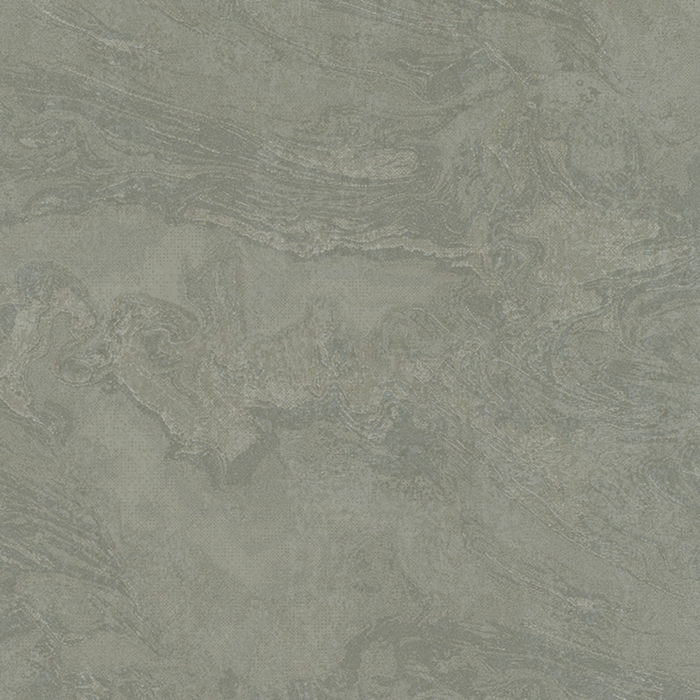 тапет Ла Ви пясъчна мазилка зелено