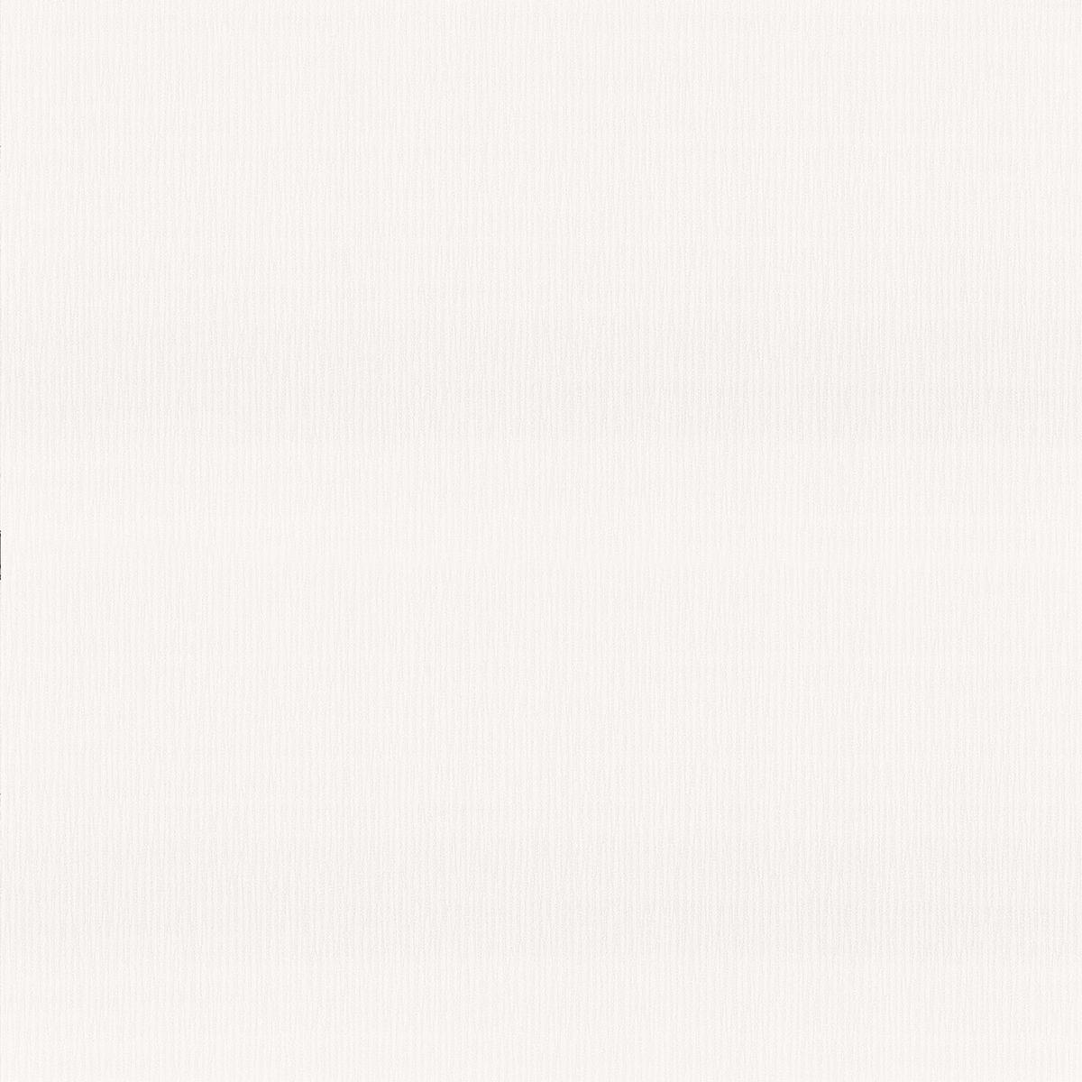 тапет Бестселър 3 мазилка черти крем
