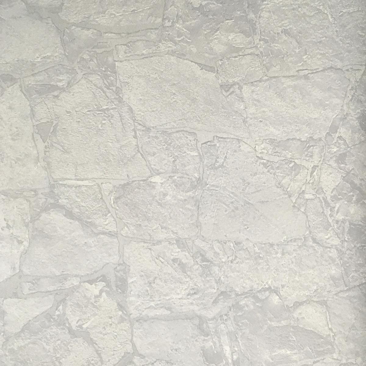 тапет Бестселър 3 камък сиво