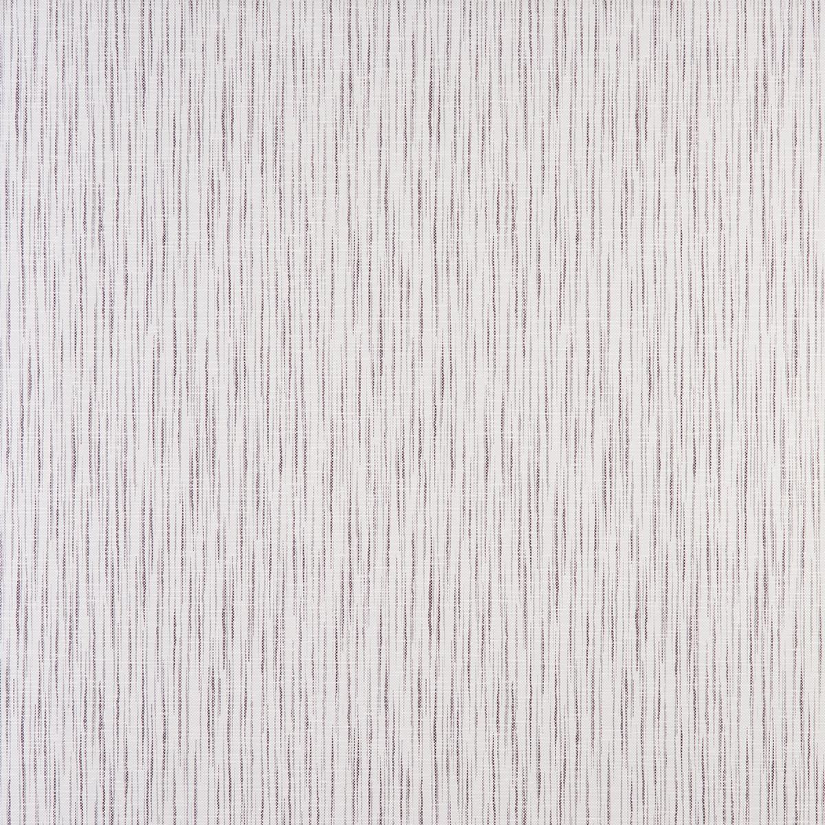 тапет Бестселър 3 рески сиво