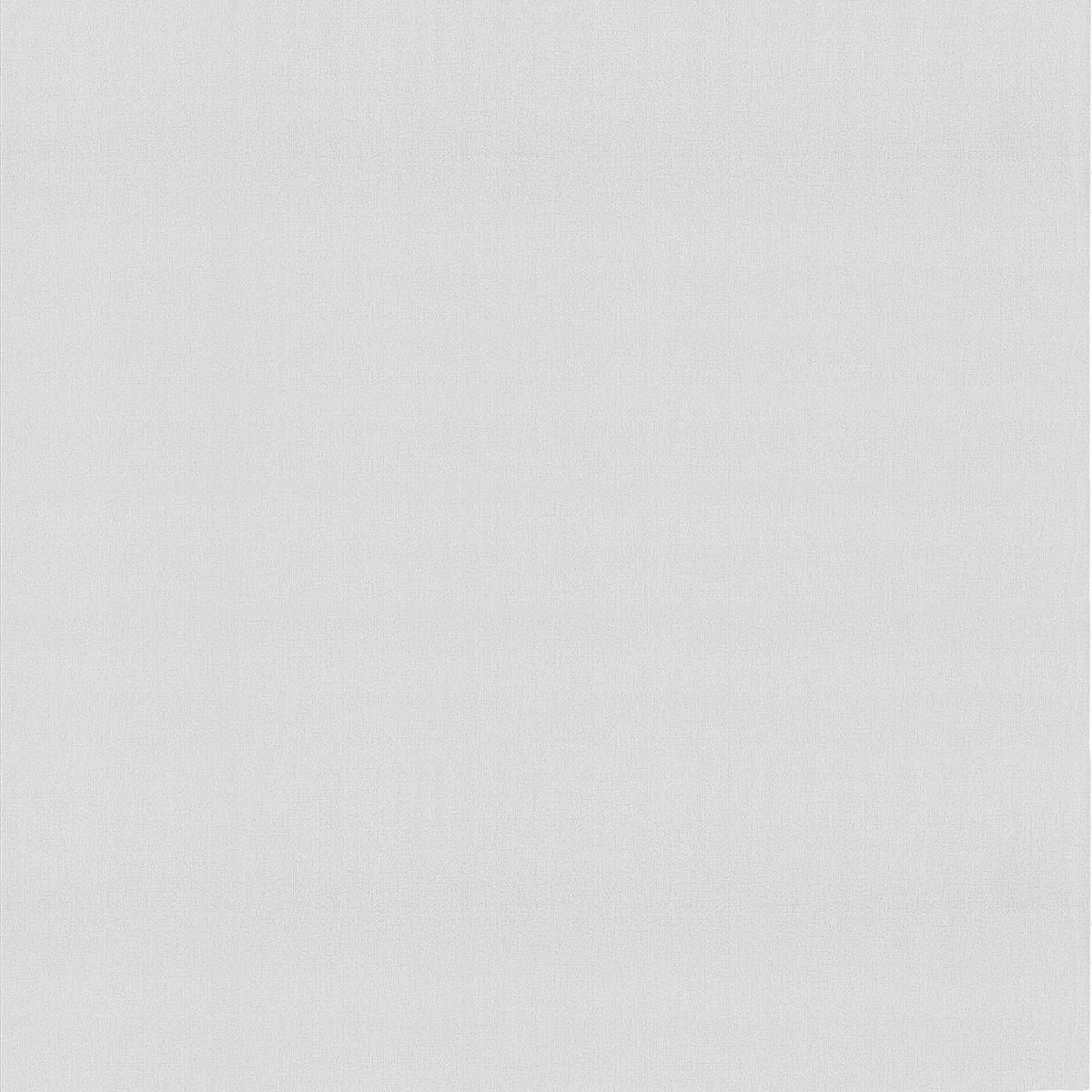 тапет Бестселър 3 релефно сиво