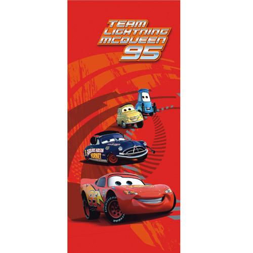 фототапет Disney Креатив Вер. 90×202 см, 1ч., колите