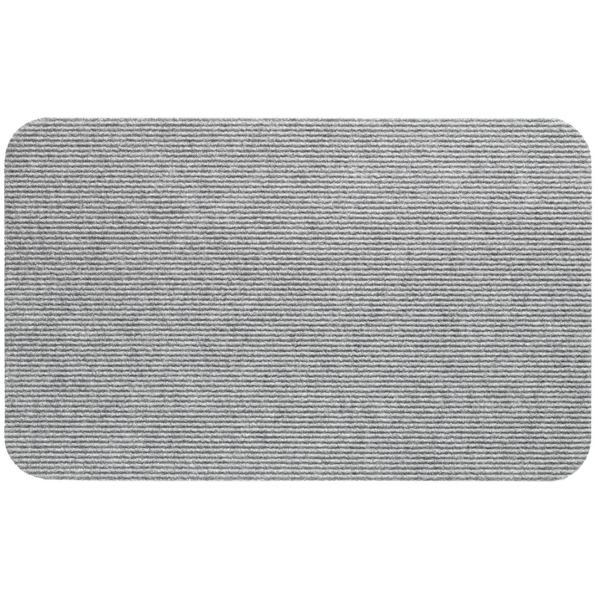 изтривалка Спиди 40×60 сиво